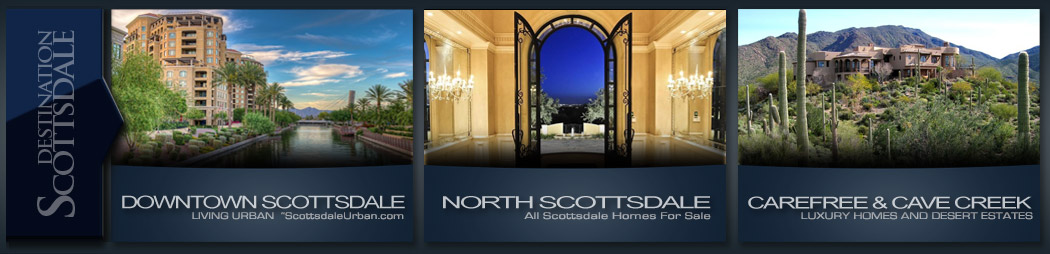 sotheby's scottsdale homes for sale